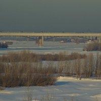 Три моста :: cfysx