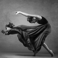 .. А в душе я танцую.. :: Kristina Zakrzhevskaya