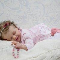 infants :: Наталья Краснюк