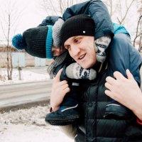 family :: Катерина Бычкова