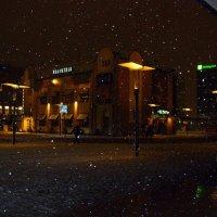 """Хельсинки. Ресторан """"Vltava"""" :: Ирья Раски"""