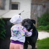 Давай целоваться! :: Алексей Кудрин