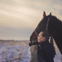 Это любовь) ♥ :: Олег Пастухов