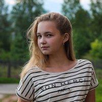 - :: Юлия