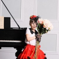 Певица :: светлана шубенко