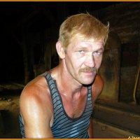 Не боги кирпич обжигают :: Андрей Заломленков