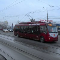 66 :: Сергей Уткин