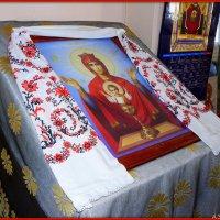 Господу помолимся :: Андрей Заломленков