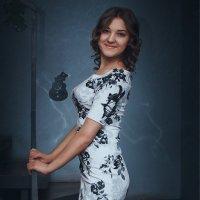 Мария :: Денис Усков