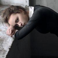 Диана :: Илья Степанов