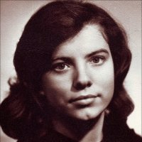 Юность.  Год за годом... 1968 :: Нина Корешкова