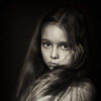 . :: Olga Vaislev