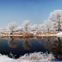 Панорама. :: Евгений Кузнецов