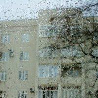 А за окном...январь! :: °•●Елена●•° Аникина♀