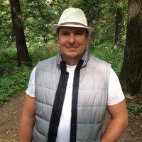 Неклюдов Владимир :: Volmar Safaris