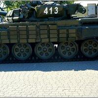 Интерес :: Кай-8 (Ярослав) Забелин