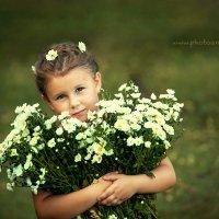 *** :: Irina Amosova