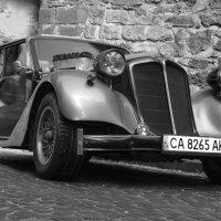 Авто-Мото 4. :: Руслан Грицунь
