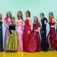 Fashion 1 :: Валентин Кузьмин