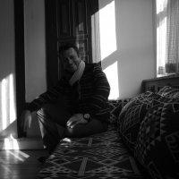 немного ностальгии для дома :: İsmail Arda arda