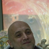Захар Прилепин :: Роман