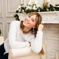 Марина :: Евгения Тарасова