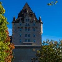 Ottawa :: Женя Беспалов