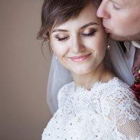 Иван и Анастасия :: Павел Сурков