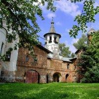 Великий Новгород :: Наталья