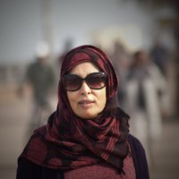 Халима :: Светлана marokkanka