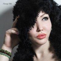 Лора :: Anastasia Stella