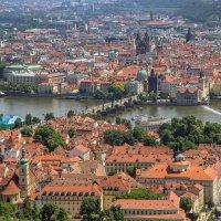Прага :: Елена