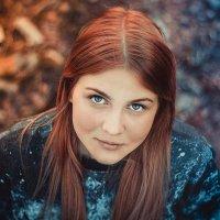 66 :: Татьяна Афиногенова