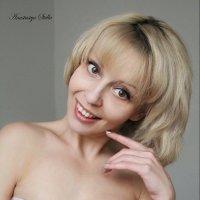 Счастье ) :: Anastasia Stella