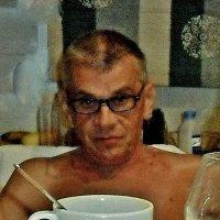 чай с добавками :: Эви и Владимир [][]][]]]]]