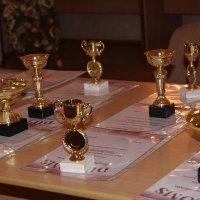 Награды :: imants_leopolds žīgurs