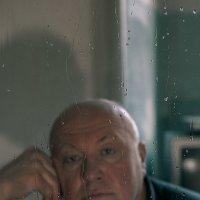 Когда дождь за окном. :: Lidija Abeltinja