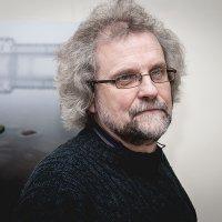 Photographer Vytautas Pletkus :: Eugenijus Kupriscenka