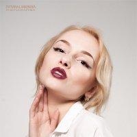 Высокий ключ :: Tatyana Larionova