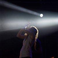 Best City 2013 :: Guano Apes :: Gleipneir Дария