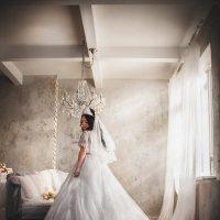 wedding :: ᖇIᑎKᗩ KOᖇᑕᕼ