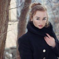Girl_09 :: Юлия Толстун_Пасюк