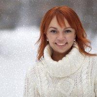 Катя :: Елена