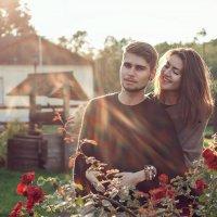 ♥ :: Мария Крючкова