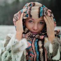обійми мене :: Dima https://vk.com/sslassh313