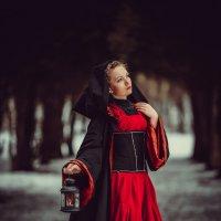 DSC_0799 :: Николай Евдокимов