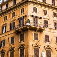 Roma street :: Alena Kramarenko