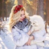 4L8A9723 :: Екатерина Таиркина