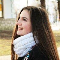 Md: Татьяна :: Viktoria Viktoria