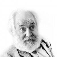 Моряк, поэт и менестрель... :: Валерий Басыров